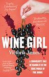 Télécharger le livre :  Wine Girl