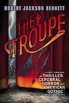 Télécharger le livre :  The Troupe