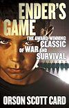 Télécharger le livre :  Ender's Game