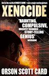 Télécharger le livre :  Xenocide