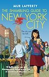 Télécharger le livre :  The Shambling Guide to New York City