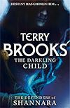 Télécharger le livre :  The Darkling Child