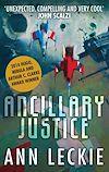 Télécharger le livre :  Ancillary Justice