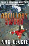 Télécharger le livre :  Ancillary Sword