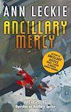 Télécharger le livre :  Ancillary Mercy