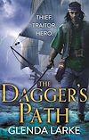 Télécharger le livre :  The Dagger's Path