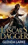 Télécharger le livre :  The Lascar's Dagger