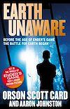Télécharger le livre :  Earth Unaware
