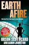 Télécharger le livre :  Earth Afire