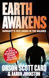 Télécharger le livre :  Earth Awakens