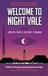 Télécharger le livre :  Welcome to Night Vale: A Novel