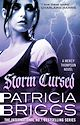 Download this eBook Storm Cursed