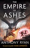 Download this eBook The Empire of Ashes