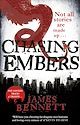 Download this eBook Chasing Embers
