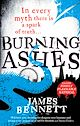 Download this eBook Burning Ashes