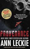 Télécharger le livre :  Provenance