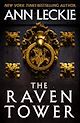Download this eBook The Raven Tower