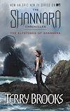 Télécharger le livre :  The Elfstones Of Shannara