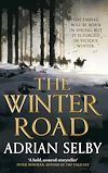 Download this eBook The Winter Road