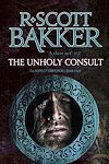 Download this eBook The Unholy Consult
