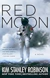 Download this eBook Red Moon