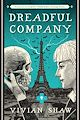 Download this eBook Dreadful Company