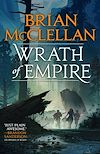 Download this eBook Wrath of Empire