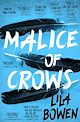 Download this eBook Malice of Crows