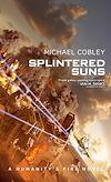 Download this eBook Splintered Suns