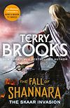 Télécharger le livre :  The Skaar Invasion: Book Two of the Fall of Shannara