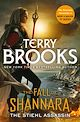 Download this eBook The Stiehl Assassin: Book Three of the Fall of Shannara
