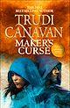 Télécharger le livre : Maker's Curse