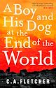 Download this eBook A Boy and his Dog at the End of the World