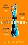 Télécharger le livre :  Autonomous