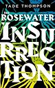 Download this eBook The Rosewater Insurrection