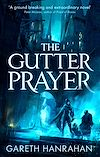 Download this eBook The Gutter Prayer