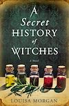 Download this eBook A Secret History of Witches