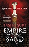 Download this eBook Empire of Sand