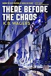 Download this eBook There Before the Chaos