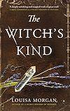 Télécharger le livre :  The Witch's Kind