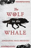 Download this eBook The Wolf in the Whale