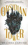 Télécharger le livre :  The Obsidian Tower