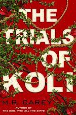 Téléchargez le livre :  The Trials of Koli