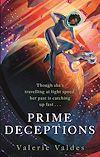 Télécharger le livre :  Prime Deceptions