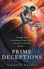 Téléchargez le livre :  Prime Deceptions