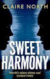 Télécharger le livre :  Sweet Harmony