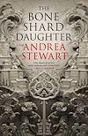 Télécharger le livre :  The Bone Shard Daughter