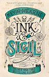 Télécharger le livre :  Ink & Sigil