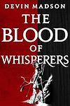 Télécharger le livre :  The Blood of Whisperers