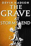 Télécharger le livre :  The Grave at Storm's End